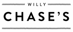 Willy Chase's